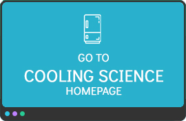 Cooling Science Homepage