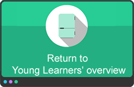 Young Learners Overview